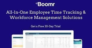 Work Time Card Calculator Time Card Calculator For Easy Employee Timecards This Free