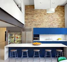 office kitchen. Delighful Office Amazing Kitchen Office Design Ideas  September 2012 With
