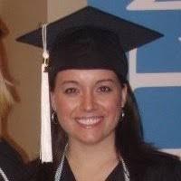 "3 ""Brandy Mello"" profiles | LinkedIn"