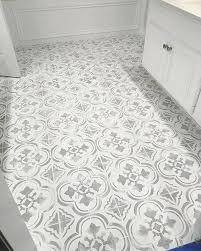 Budget Stencils Floor Tile Stencils Hostabeach Info