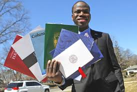 meet the student accepted into all eight ivy league schools new meet the student accepted into all eight ivy league schools new york post