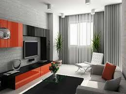 Curtains ideas living room Amazing Image Of Images Of Modern Living Room Curtains Living Room Design 2018 The Modern Living Room Curtains Designs Living Room Design 2018