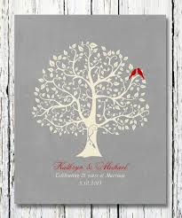 outstanding silver wedding gift ideas silver wedding anniversary magnificent 25 wedding anniversary gift