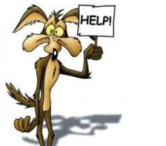 FIRST POST - APRIL 21, 2013 - SYRIAN ARMY ROLLS OVER OBAMA'S TERRORISTS IN ALEPPO, IDLIB AND HOMS; NEWS AND PROPAGANDA; WILE E. COYOTE MOMENT 3