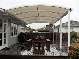 free standing patio covers metal. Aluminum Patio Cover Kits Insulated Roof Panels For Screen Room Pan Wood Free Standing Covers Metal