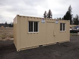 cargo container office. Image Is Loading 20-039-Office-Shipping-Container-Cargo-Container-Storage- Cargo Container Office