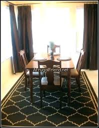 best of club area rugs or indoor outdoor rug what sams furniture