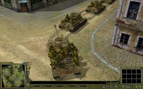 Sudden Strike 3 Appid 612540
