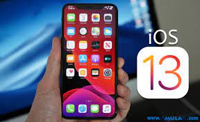 iOS 13 Relase Date, All New Features, Rumors, and News