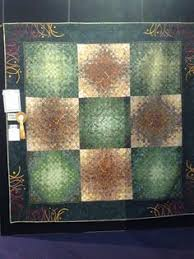 Looking for quilting project inspiration? Check out Streamlined ... & Looking for quilting project inspiration? Check out Streamlined Piecing by  member Lee Chappell Monroe.   quilt   Pinterest   Inspiration, Quilting and  ... Adamdwight.com