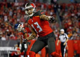 Tampa Bay Buccaneers Depth Chart 2017 Buccaneers A Very Early June Depth Chart Prediction Page 2
