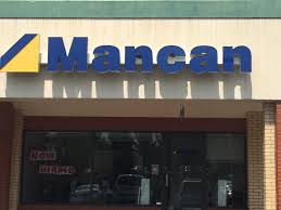 Mancan Staffing Search Jobs In Mcmurray Pa