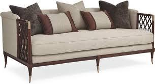 new sofa set on in karachi stan