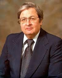 Edward Hagan Obituary - Jacksonville, FL