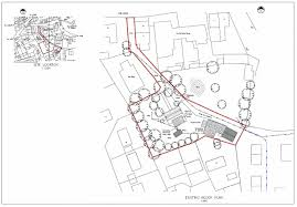 planning permission planning s and planning approval