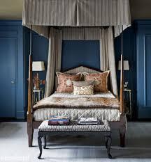 Mission Style Bedroom Furniture Sets Bedroom Progressive Furniture Bedroom Sets Bedroom Throw Rugs
