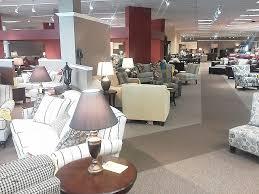 denver office furniture showroom. Office Furniture Stores In Maryland Elegant Denver Showroom W