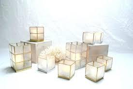 medium size of capiz shell pendant light shade uk flower ball lamp shades world market