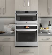 single convection wall oven ge profile series 30 ge profile series 30