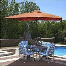 coolaroo 12 ft round cantilever patio umbrella instructions