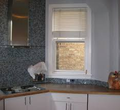 Small Picture 285 best Tile Stone in the Kitchen images on Pinterest Kitchen