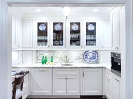 white kitchen cabinets with glass doors medium size of cabinet kitchen interior design chandelier antique kitchen