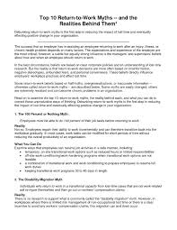 Functional Resume Stay At Home Mom Examples Unique Best Sample