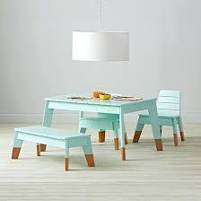 cozy kids furniture.  Furniture Kids Play Furniture Cozy Table Cape  Inspirational Quotes About To Cozy Kids Furniture