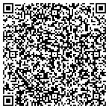 Компания Киржачская типография ОАО Киржач телефон адрес  qr код с контактной информацией организации ОАО Компания Киржачская типография