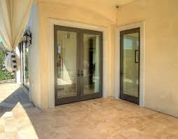 french closet doors 48 inch half door exterior french doors home depot etodoors rdsoretiredinfo