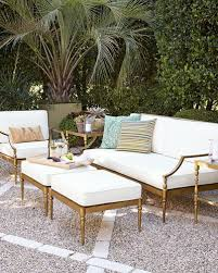 Stunning Outdoor Sofa And Table Outdoor Furniture Outdoor Rugs