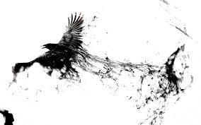 Home Crow Ink Tattoo