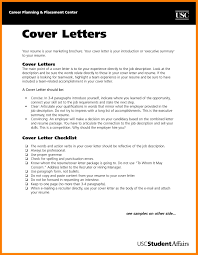 How To Write A Cover Letter For Retail Best Retail Cover Letter