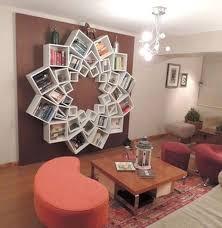 Small Picture Creative funny crazy home decor ideas Modern Interior and