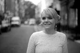 Charlotte Webster | Human Nature