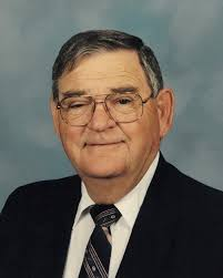 Obituary of Roy Richard Armstrong   Clayton Funeral Home and Cemete...