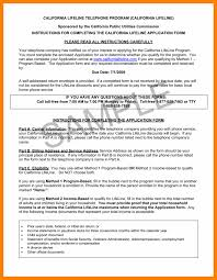 Form Sample Of Divorce Certificate Copy Best Photos Example Oklahoma