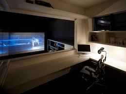 home theater riser design cinema design diy home theater speakers home theater ideas on