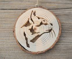 scroll saw christmas ornaments easy. f350455878e6af37dfe4224c2a4e076a.jpg (570×467). cat lover giftslovers giftcat loverswood slicesscroll sawwoodcarvingrustic woodmarchechristmas ornaments scroll saw christmas easy