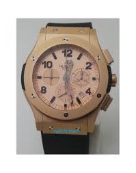Best prices for new hublot big bang ferrari. Hublot First Copy Replica Watches Pune Surat Timeokart Com