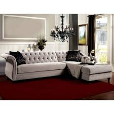 Overstock Living Room Furniture Pinterest The World39s Catalog Of Ideas Also Living Room Decor And