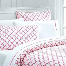 pink duvet set hot pink duvet cover hot pink duvet cover set next pink double duvet