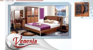 olympic furniture. Olympic Furniture - Venesia Series Olympic Furniture