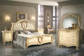 Skillful Ideas White And Gold Bedroom Furniture Golden Antique ...