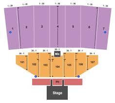 Ysu Stambaugh Stadium Seating Chart Best Picture Of Chart