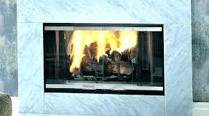 cleaning gas fireplace glass best choice of living room ideas miraculous inspirational glass doors gas fireplace