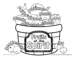 Small Picture 13 best Spirit images on Pinterest Fruit of the spirit Bible