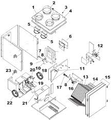 subaru tribeca wiring diagram best place to wiring and related kenworth t370 specifications for fuse box 2008 subaru tribeca wiring diagrams