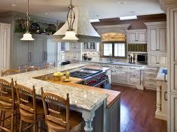 Kitchen Peninsula For Small Kitchens Kitchen Room 2017 Small L Shaped Kitchen Small Wooden Kitchen