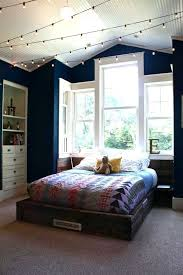 String Lights For Bedroom Ceiling How You Can Use String Lights Trends Also  Outstanding Twinkle On . String Lights For Bedroom ...